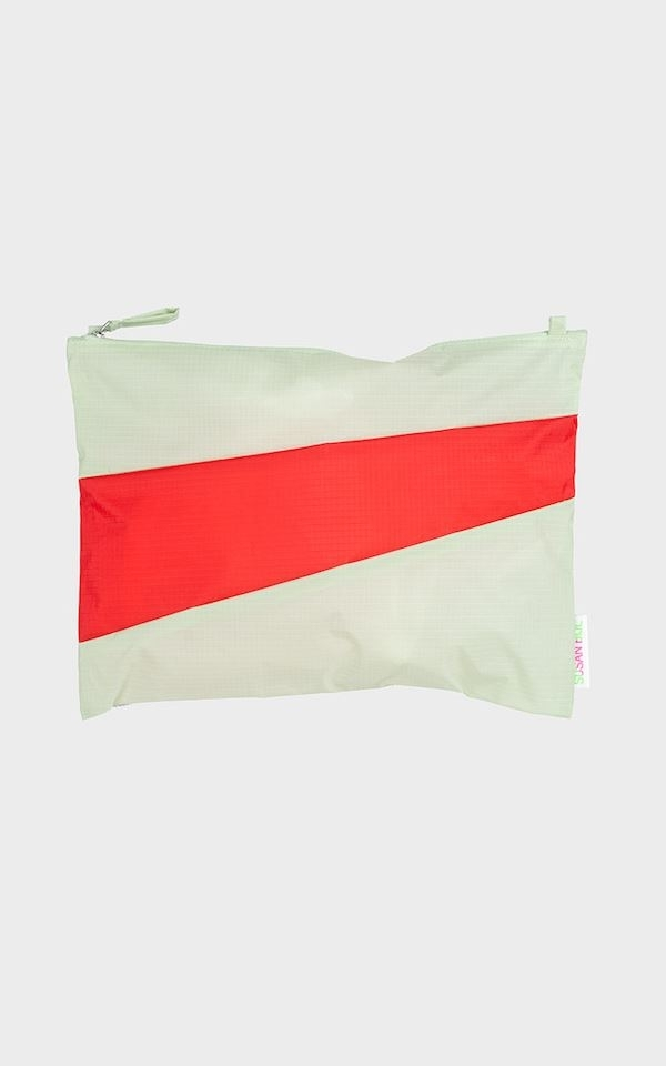 Pouch LARGE
