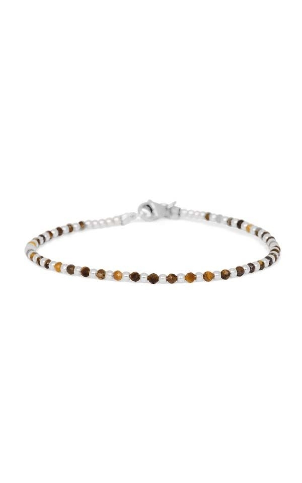Bracelet Tiger Eye One