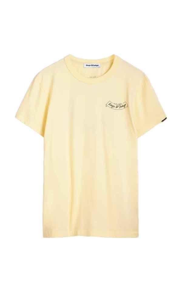 T-Shirt Darius