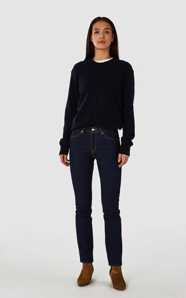 Jeans Yama