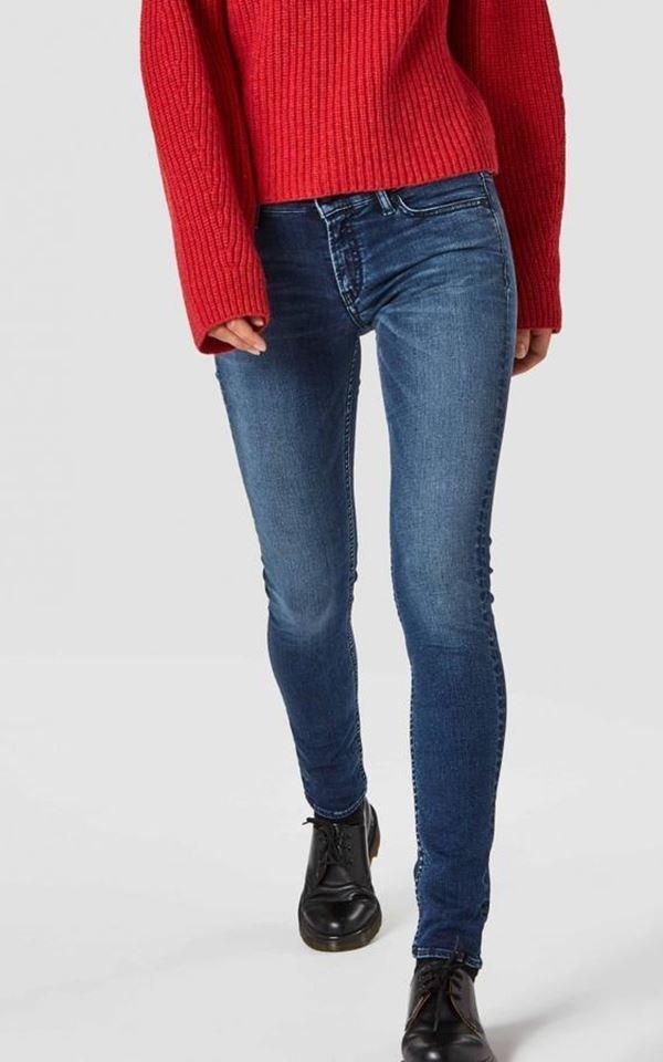 Jeans Juno