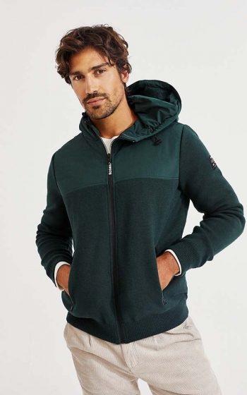 Sweater Chelsea
