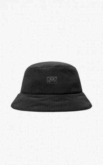 Bucket Hat Puffer