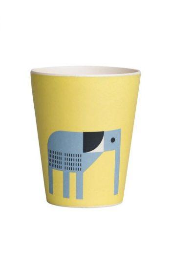 Mug Animal