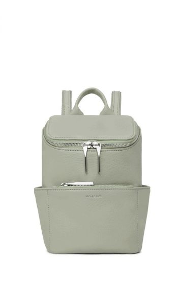 Backpack Brave Dwell Mini