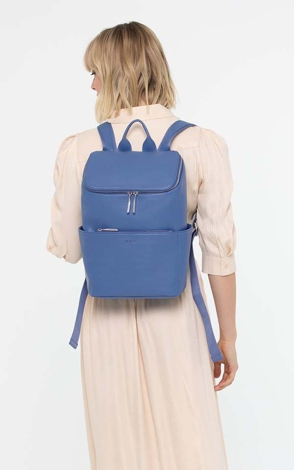 Backpack Brave Dwell
