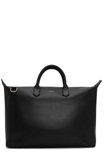 Bag Abbi LG Loom