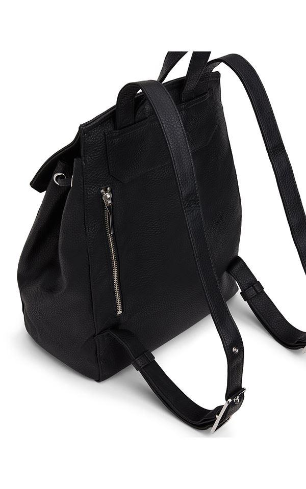 Backpack Mumbai Purity