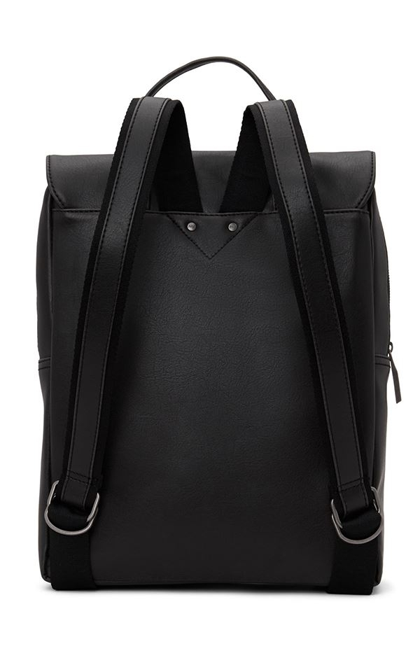 Backpack Paxx Vintage