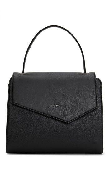 Satchel Bag Dwell Minji