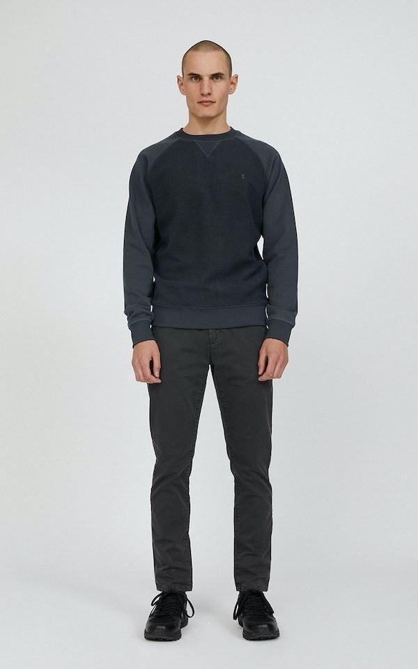 Sweater Nikolaa