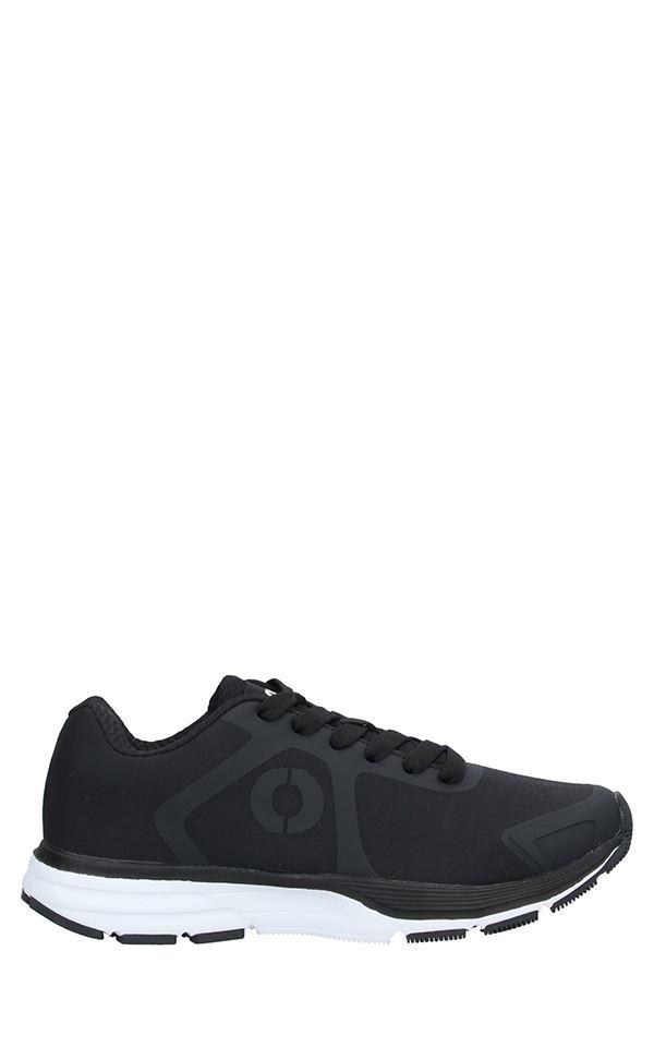 Sneaker Dallas