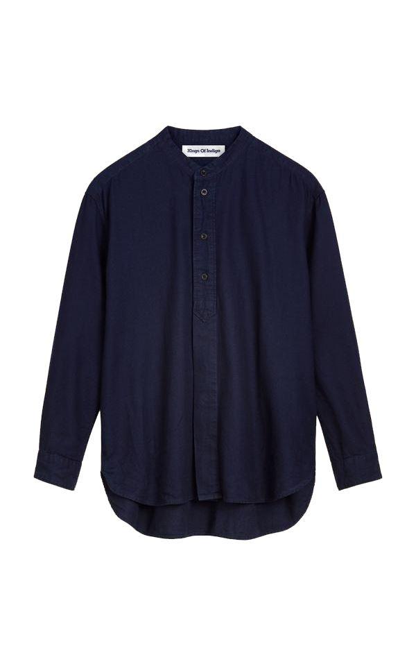 Shirt Takata
