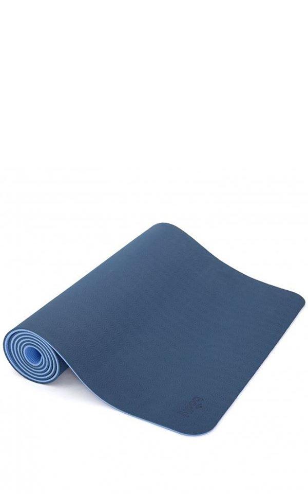 Yogamat Lotus Pro