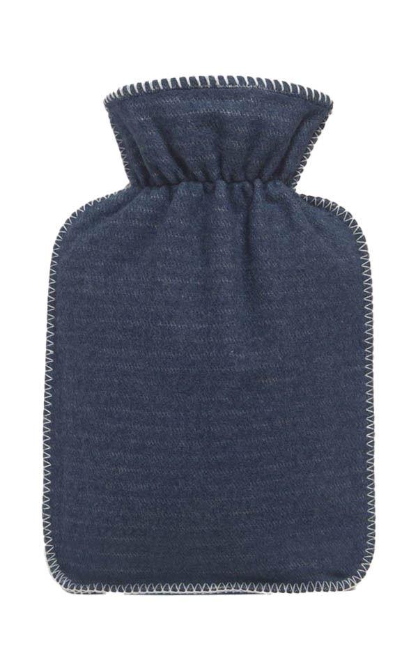 Jug Bag Flannel