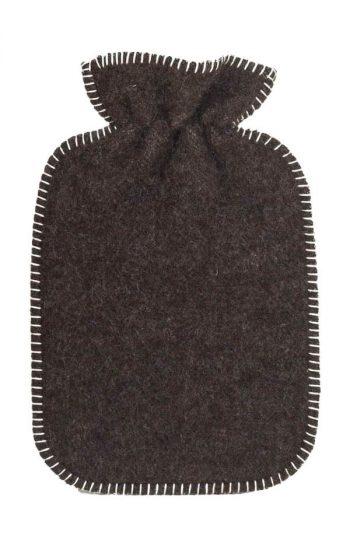 Jug Bag Wool