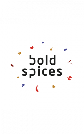 Bold Spices