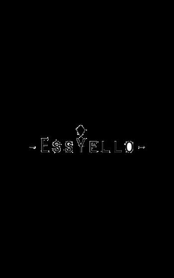 Essyello