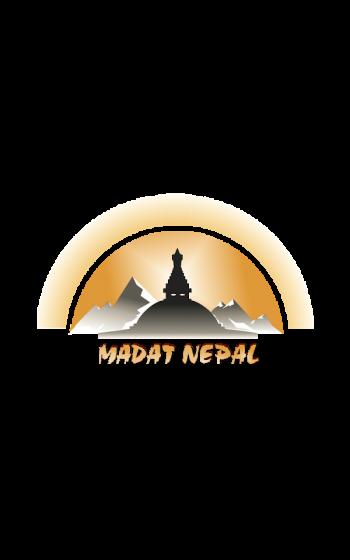 Madat Nepal