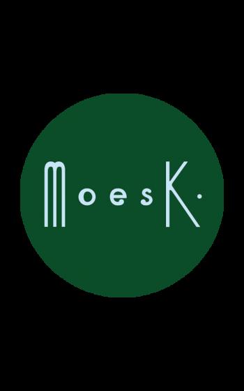 Moesk