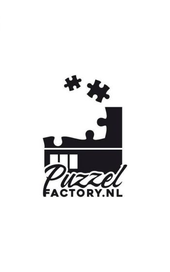 Puzzel Factory