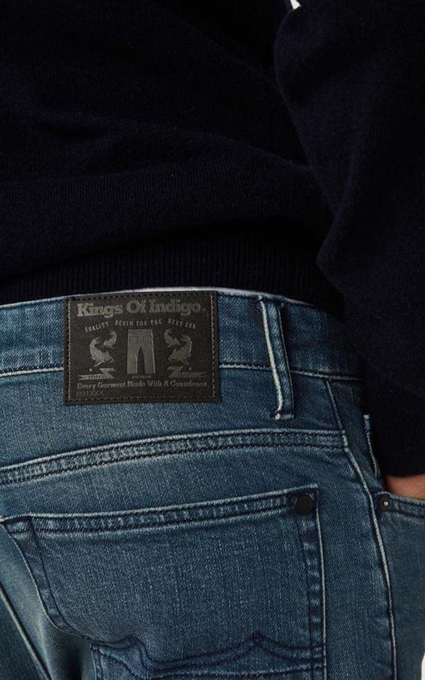Jeans John