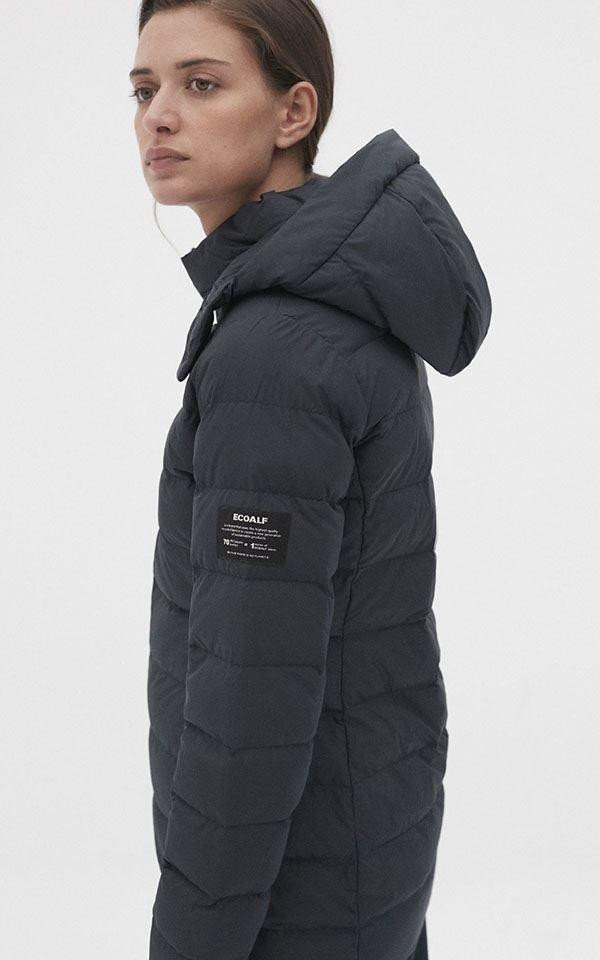 Jacket Beatrix