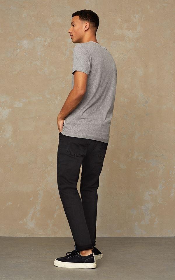 T-Shirt Darius Fuji