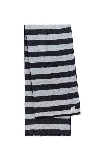 Scarf G-Stripe
