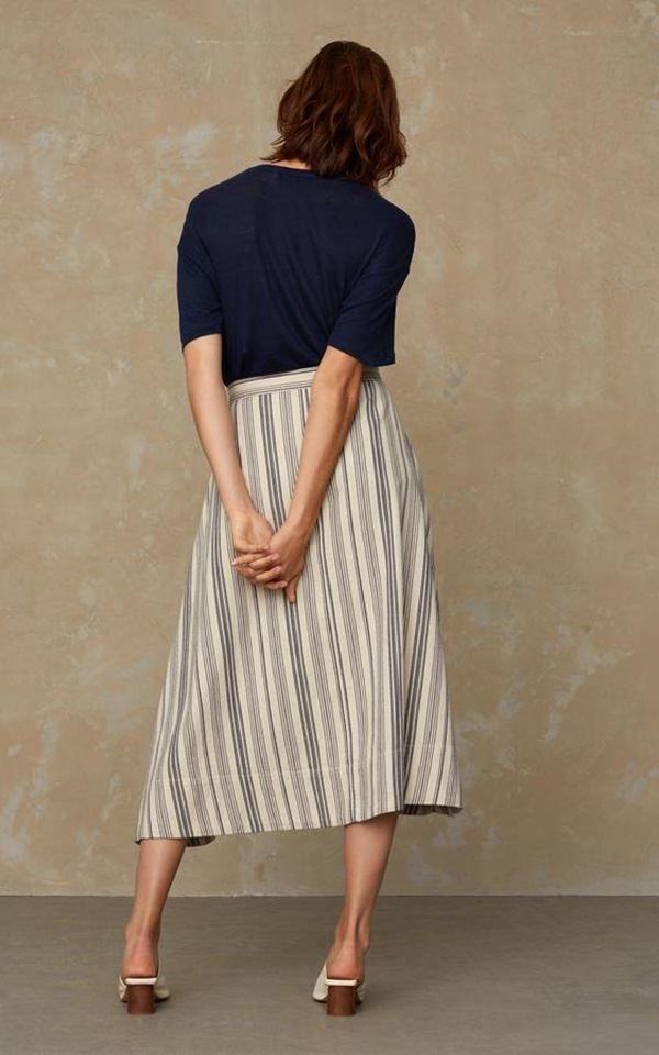 Skirt Benten