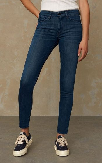 Jeans Juno High