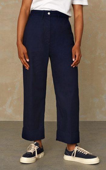 Pants Daria