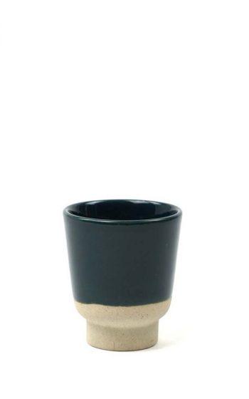 Cup Rutunda