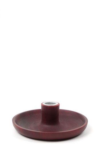 Candleholder Dish
