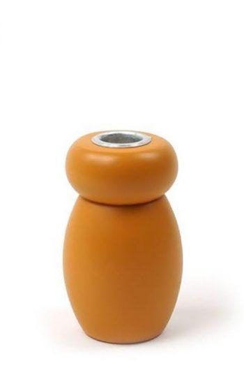 Candleholder Mushroom