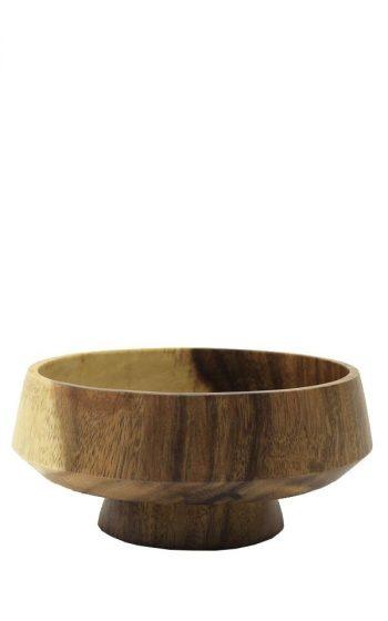 Bowl Mushroom