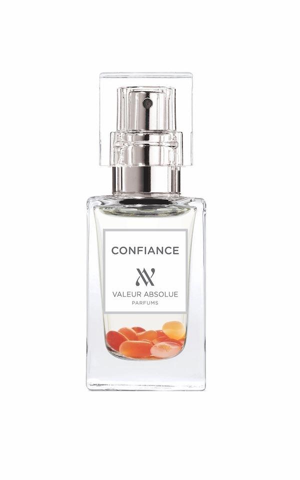 Perfume Confiance 14 ml