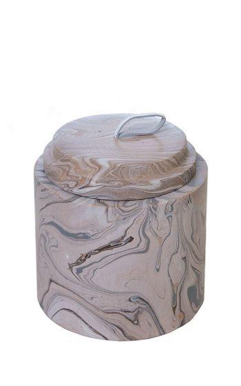 Jar Joy