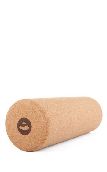 Yoga Cork Roll