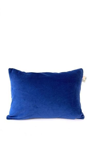 Cushion Shellia