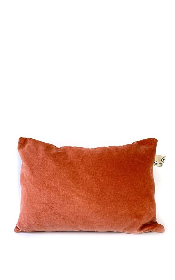 Cushion Shellia