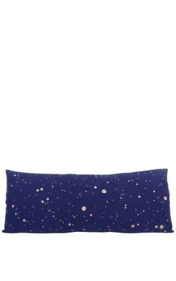 Cushion Droplets