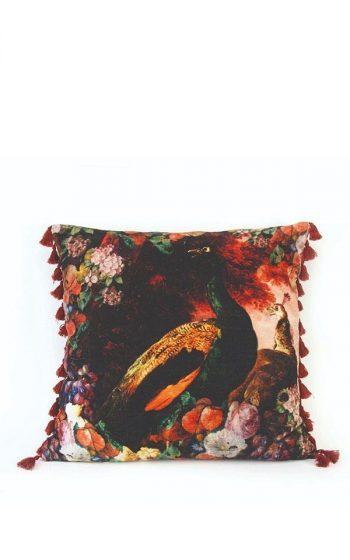 Cushion Rika