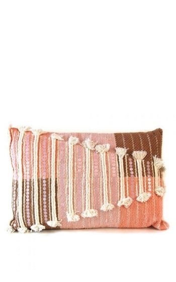 Cushion Vibes