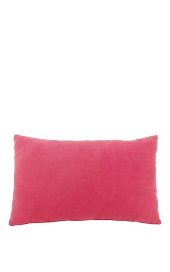 CUSHION GRACE RED
