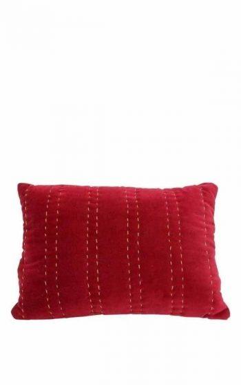 Cushion Lili