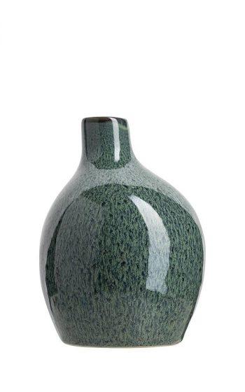 Vase Aribert