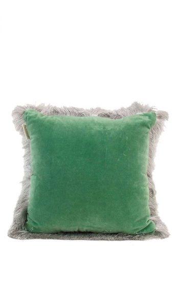 Cushion Silvercloud