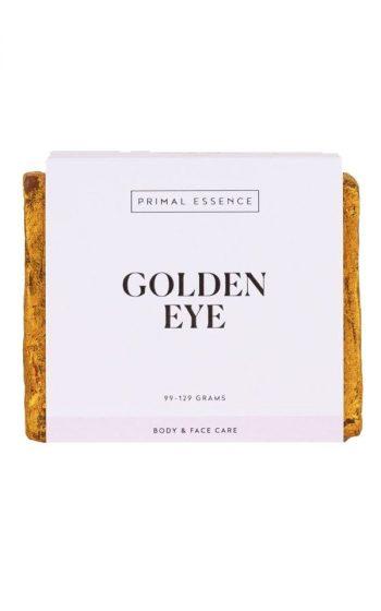 Body & Face Soap - Golden Eye