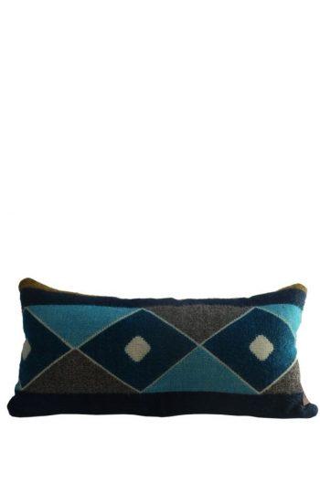 Pillow Native